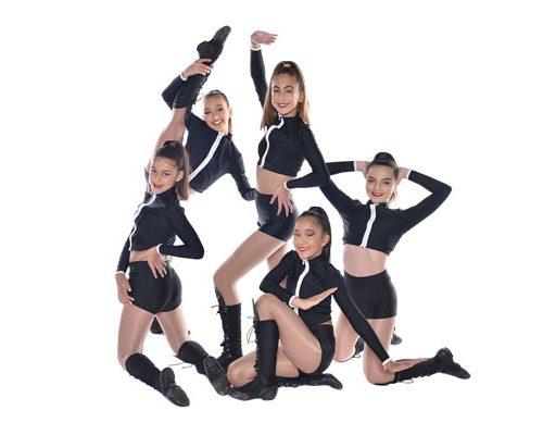 2stepdance-seven-hills-4